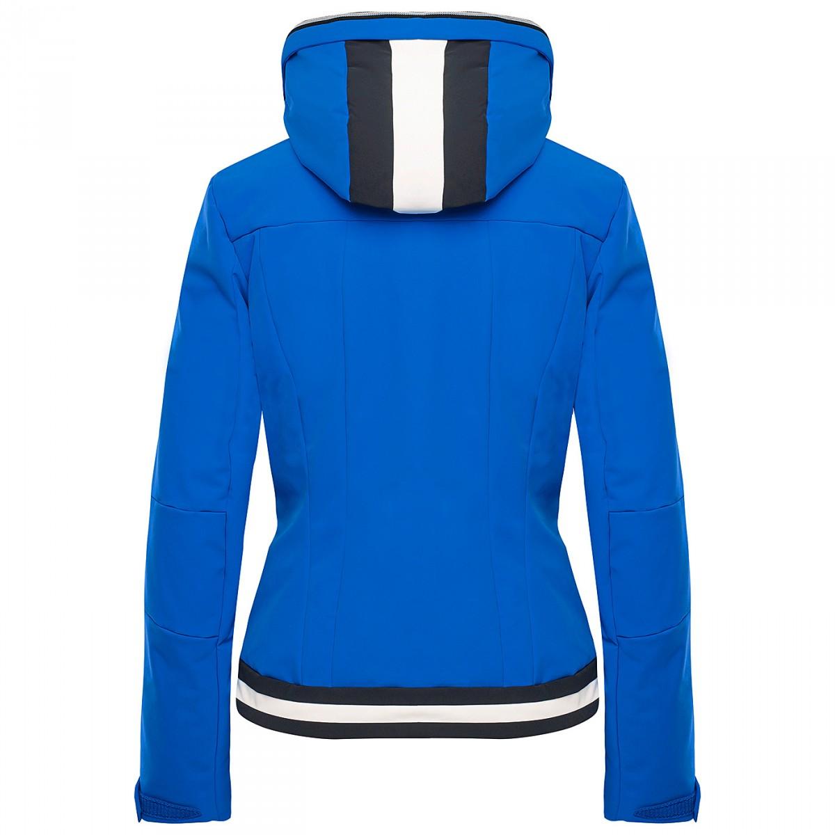 Para mujer chaquetas de invierno y abrigos moda 2015