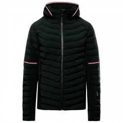 Ski jacket Toni Sailer Ruven Man