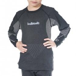 underwear jumper Bottero Ski Junior