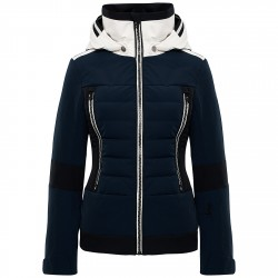 Ski jacket Toni Sailer Manou Woman