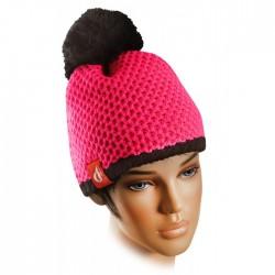 chapeau Ledrapo Tricolore