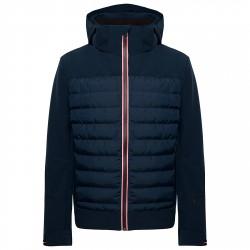 Ski jacket Toni Sailer Leo Man