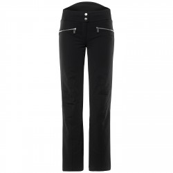 Ski pants Toni Sailer Alla Woman