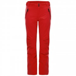 Pantalon ski Toni Sailer Will Homme