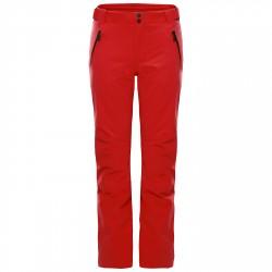Pantalones esquí Toni Sailer Will Hombre