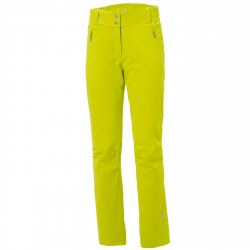 Ski pants Zero Rh+ Slim Woman
