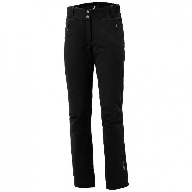 Pantalones ski Zero Rh+ Slim Femme