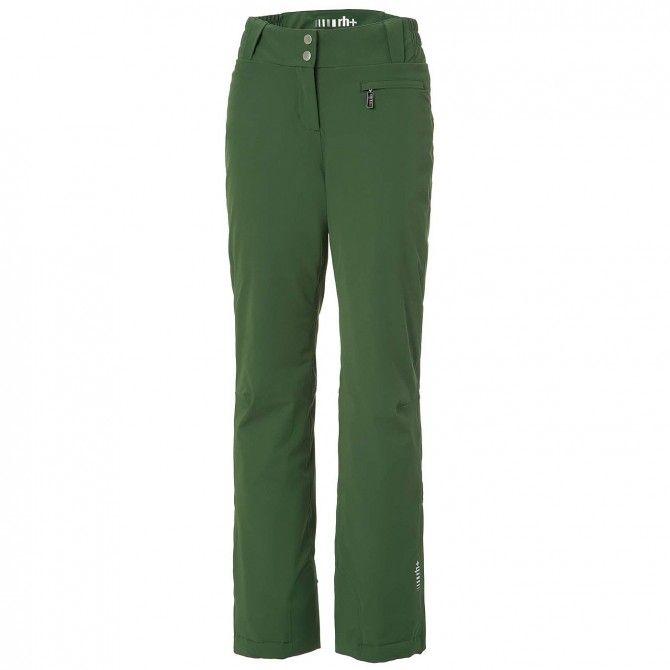 Pantalones ski Zero Rh+ Logic Femme