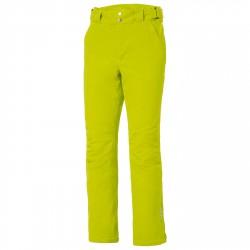 Pantalone sci Zero Rh+ Slim Uomo