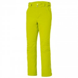 Pantalones esquí Zero Rh+ Slim Hombre
