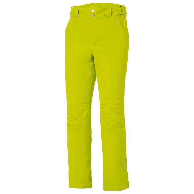 Pantalones ski Zero Rh+ Slim Homme