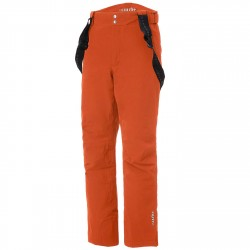 Ski pants Zero Rh+ Logic Evo Man