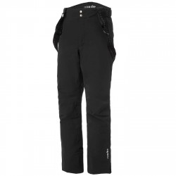 Pantalone sci Zero Rh+ Logic Evo Uomo