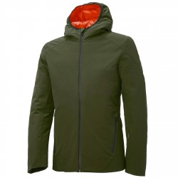 Ski down jacket Zero Rh+ Zao Man