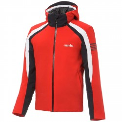 Ski jacket Zero Rh+ Portillo Man
