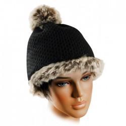 chapeau Ledrapo Elegante