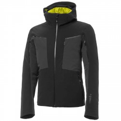Ski jacket Zero Rh+ Kiroro Man