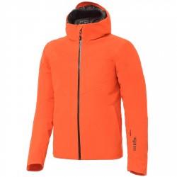Ski jacket Zero Rh+ Buller Man