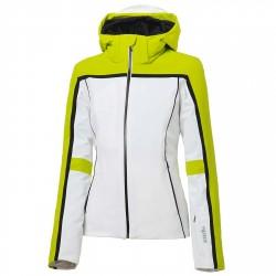 Ski jacket Zero Rh+ Eldora Woman
