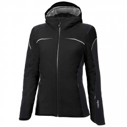 Ski jacket Zero Rh+ Eagle Crest Woman