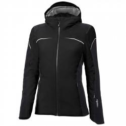 Ski jacket Zero Rh+ Eagle Crest Woman