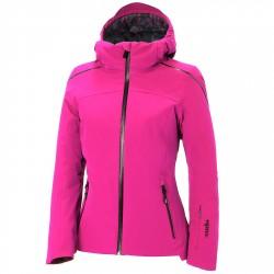 Ski jacket Zero Rh+ Aomori Woman