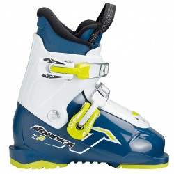 Scarponi sci Nordica Fire Arrow Team 2