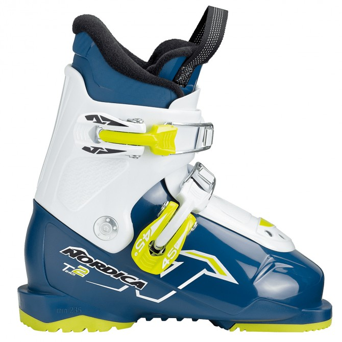 Chaussures ski Nordica Firearrow Team 2