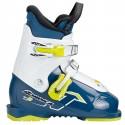 Ski boots Nordica Team 2
