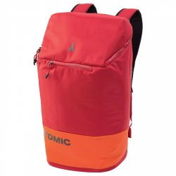 Ski club backpack Atomic Rs Pac 45L