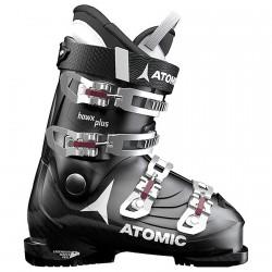 Scarponi sci Atomic Hawx 2.0 Plus 80 W