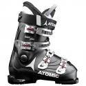 Chaussures ski Atomic Hawx 2.0 Plus 80 W