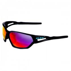 sunglasses Sh+ Rg4700 Lifestyle