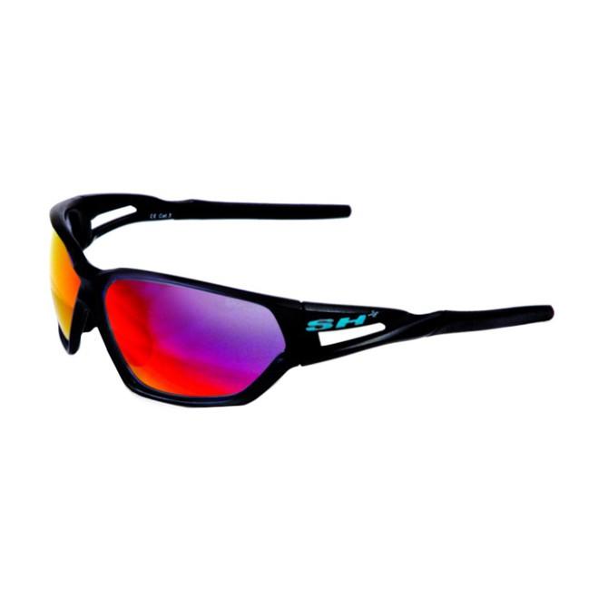 occhiali sole Rg4700 lifestyle