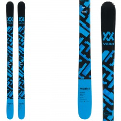 Esquí Volkl Bash 81