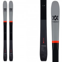 Ski Volkl 90 Eight