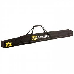 Ski bag Volkl Classic Double 195 cm