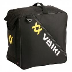 Borsa portascarponi Volkl Classic Boot & Helmet
