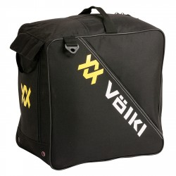 Sac pour chaussures skis Volkl Classic Boot & Helmet