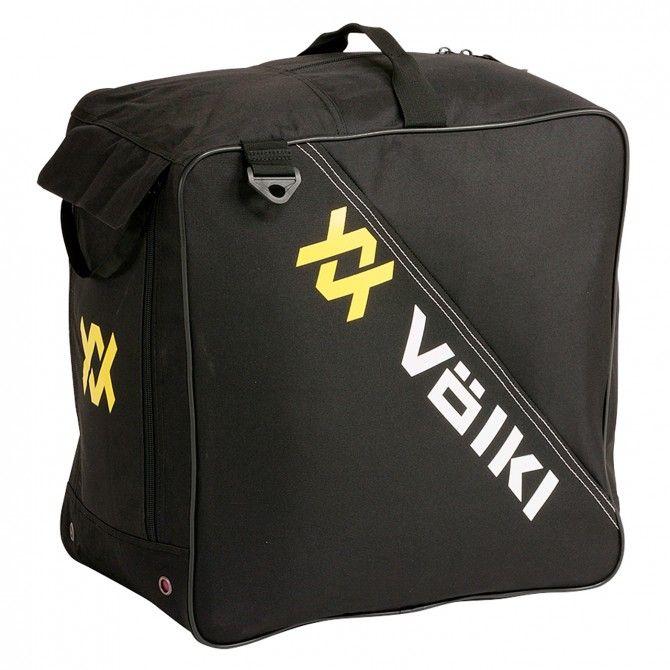 Bolsa para botas esquí Volkl Classic Boot & Helmet