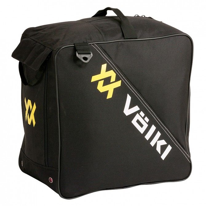 Ski boot bag Volkl Classic Boot & Helmet