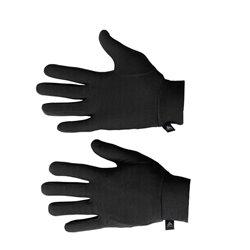 Sous-gants Odlo Warm Kids