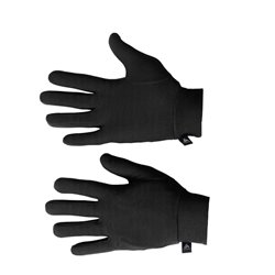 Undergloves Odlo Warm Kids