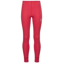 Collants Odlo Active Originals Kids