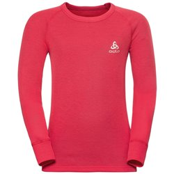 Jersey lingerie Odlo Active Originals L/S Junior