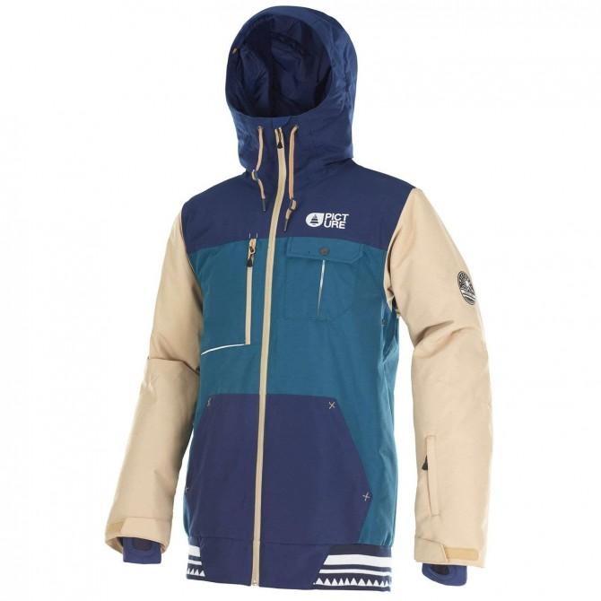 37fba6c96e9 chaqueta-esqui-freeride-picture-panel-hombre.jpg
