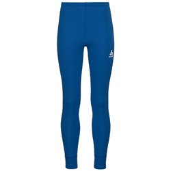 Calzamaglia Active Originals ENERGYBLUE