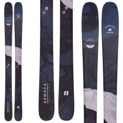 Ski freeride Armada Tracer 98