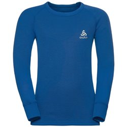 Maglia intima Odlo Active Originals L/S Junior