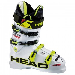 ski boots Head Raptor 115 RS